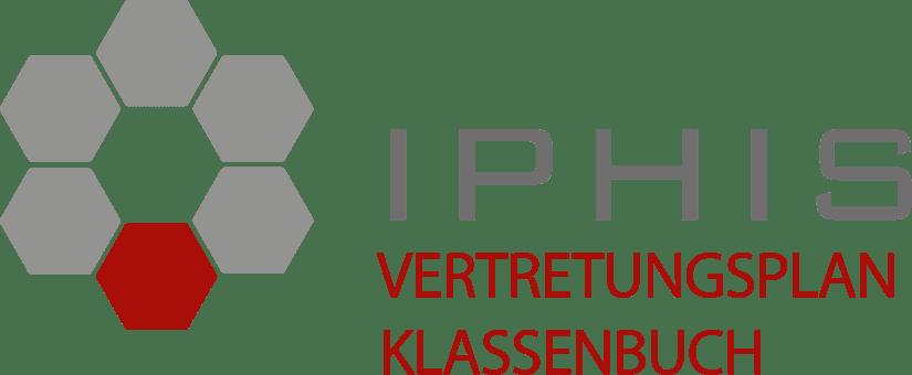 vertretungsplan-logo
