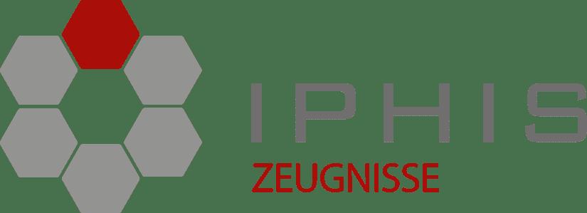 zeugnisse-logo
