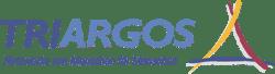 triargos-logo