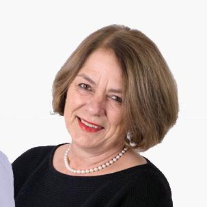 Andrea Peltzer