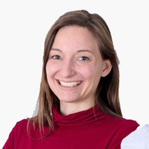 Hanna Kretschmann